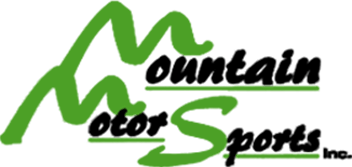 Mountain Motor Sports Inc.