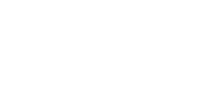 An all-white version of Mountain Motor Sports' logo